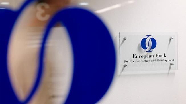 ЕБРР, ЕИБ и группа ВБ оценят состояние деловой среды в Казахстане
