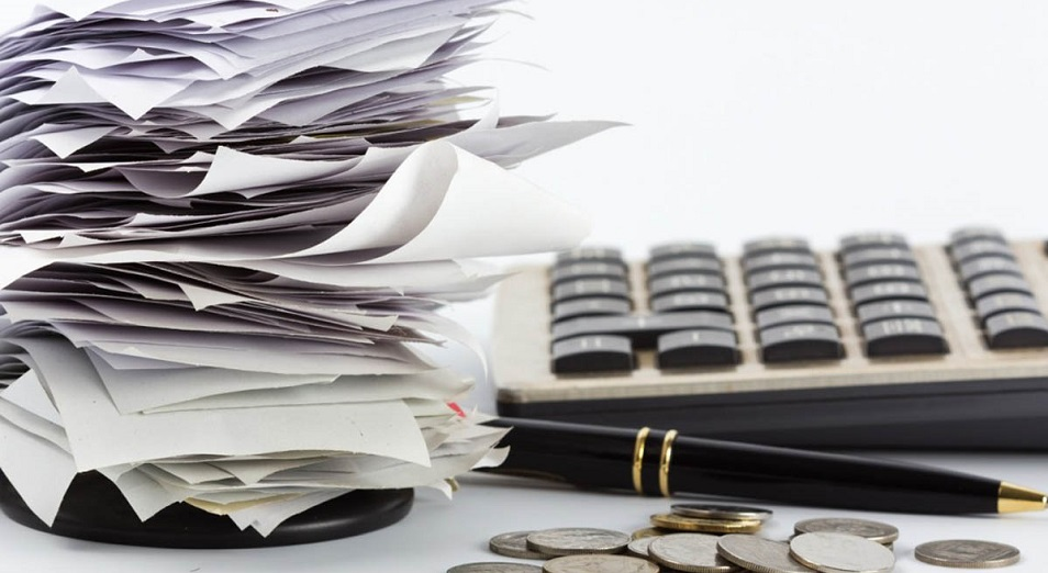 В Казахстане упрощена процедура банкротства юрлиц