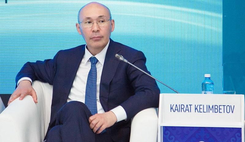 МФЦА ведёт переговоры с эмитентами соседних стран о возможном размещении на своей бирже
