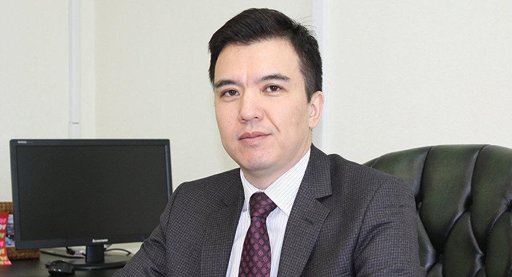 В Шымкенте и Туркестане намерены изменить налоговые ставки на имущество и землю