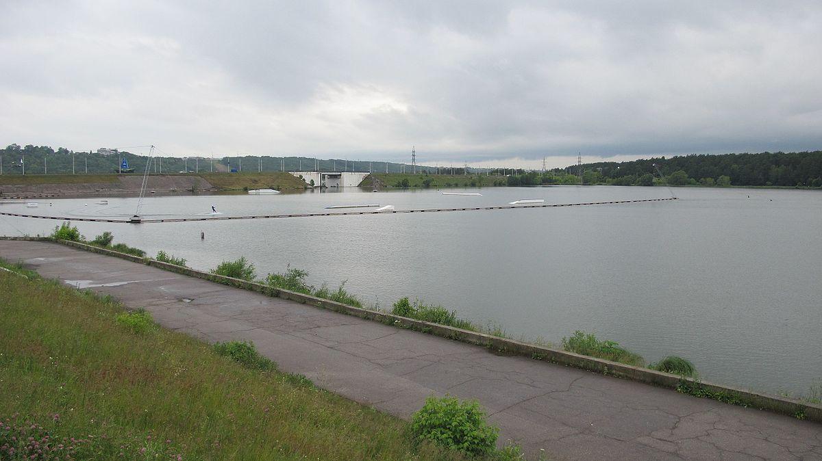 В Казахстане планируют реконструировать шесть аварийных водохранилищ