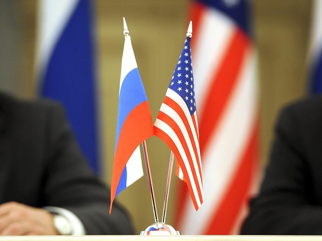 Россия снизила вложения в госдолг США до 11-летнего минимума