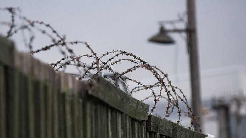 Казахстанским заключенным повысят заработную плату