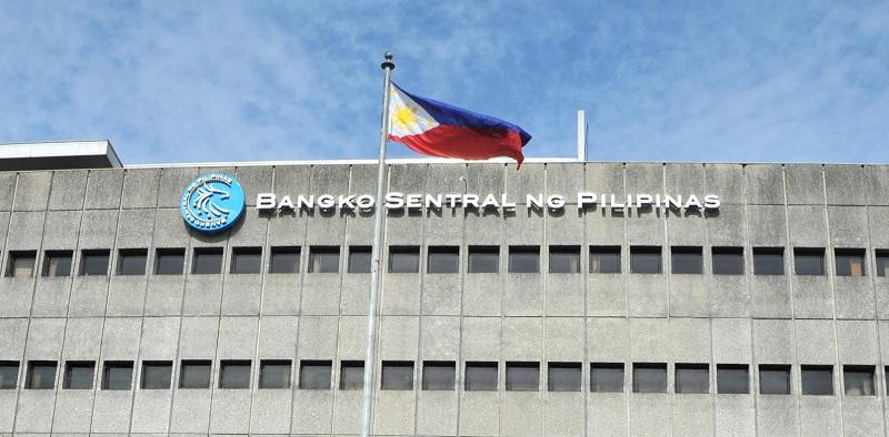 Как Филиппинам удалось сделать нацвалюту одной из самых сильных в Азии