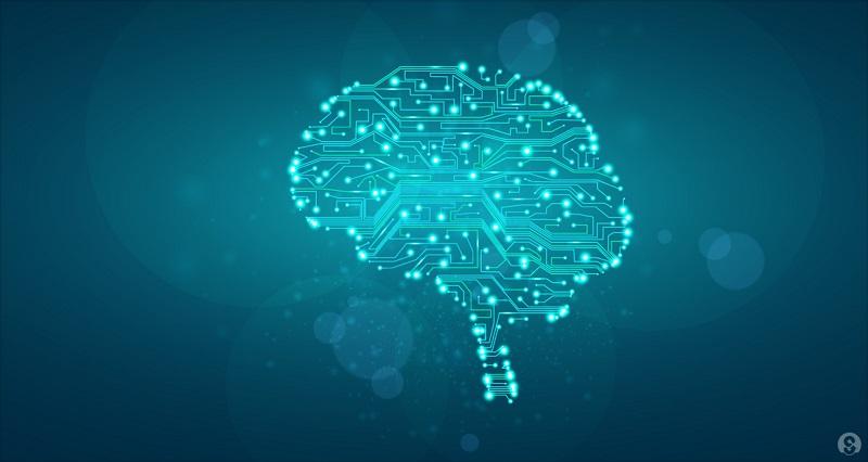 Назарбаев: «Искусственный интеллект — один из инструментов гибридных войн»