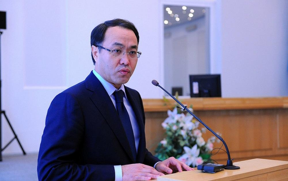 Монополисты Казахстана обогатились на 29 млрд тенге за счёт потребителей