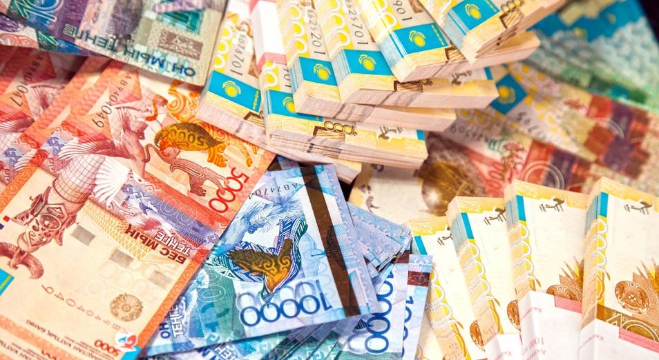 Кто закачивает деньги в убыточные госкомпании