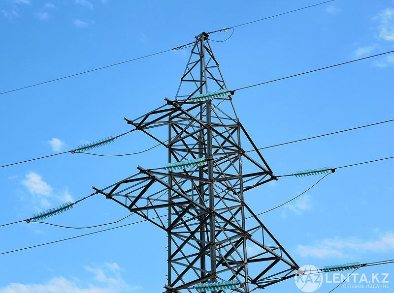 Генерация электроэнергии за январь уже превысила 10 млрд киловатт-часов
