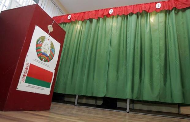 ЦИК утвердил наблюдателей от Казахстана за президентскими выборами в Беларуси