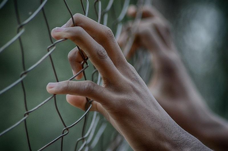 Казахстан и Бразилия договариваются об экстрадиции преступников