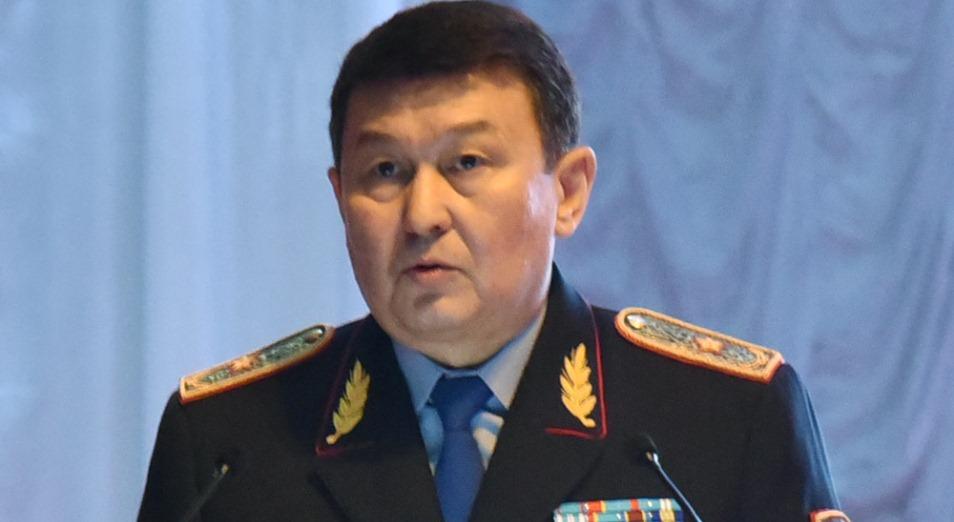 policiya-obeshaet-ispravitsya