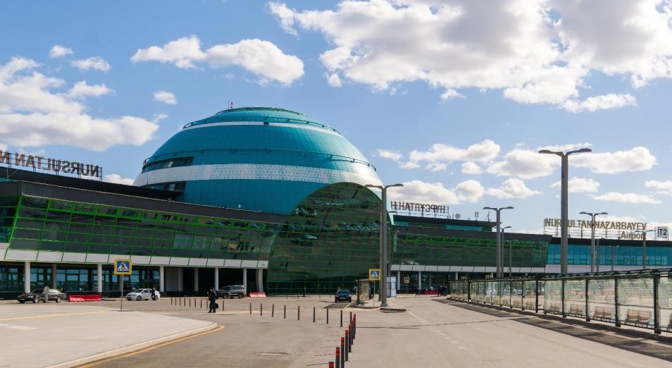 Тарифное расследование в отношении столичного аэропорта не завершено