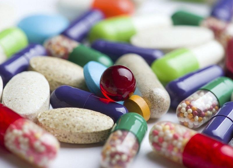 Дефицит лекарств в стране прокомментировал минздрав