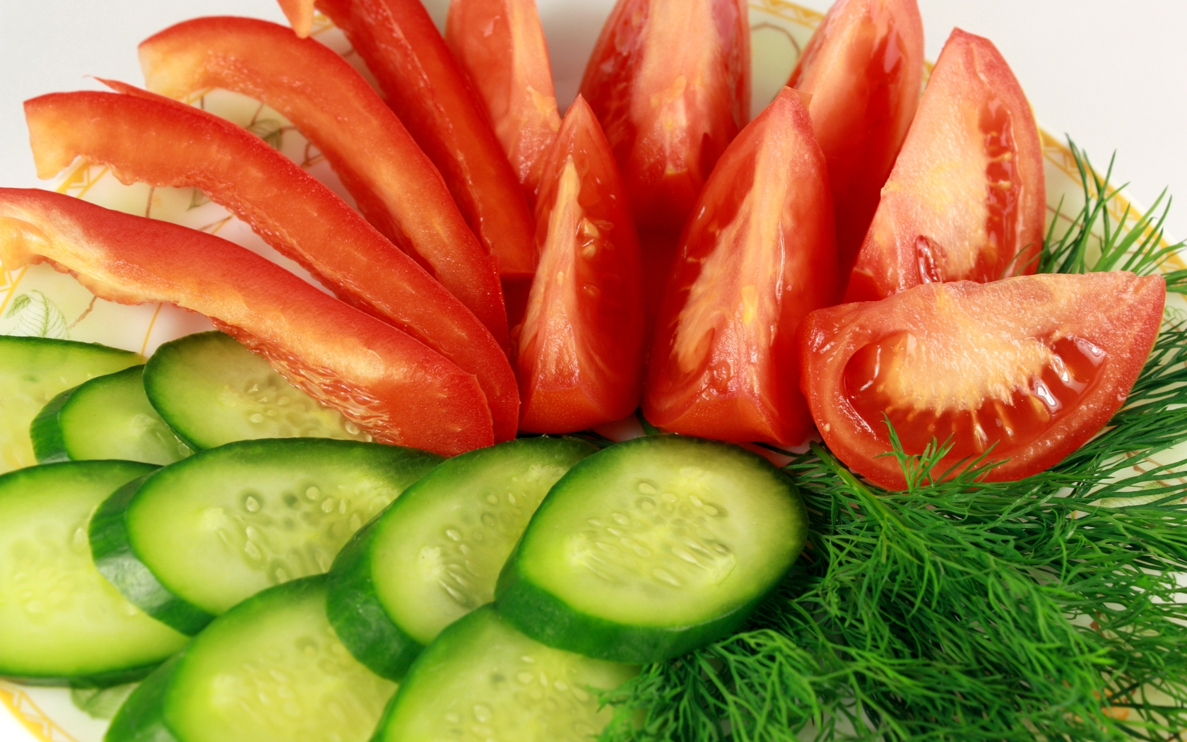 В Казахстане цены на овощи взлетели на 20%