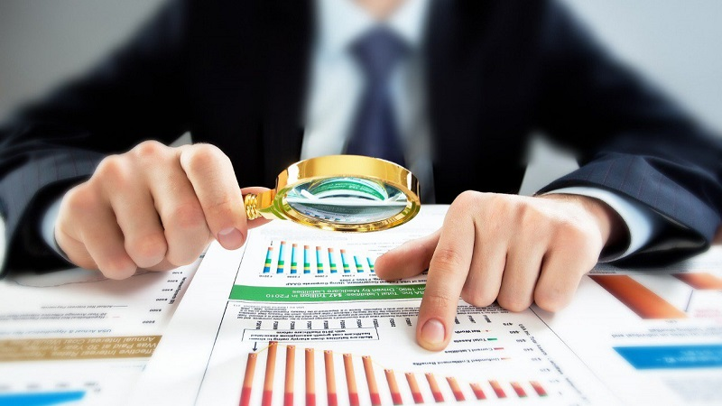 НПП «Атамекен» и МИИР реализуют проекты «экономики простых вещей»