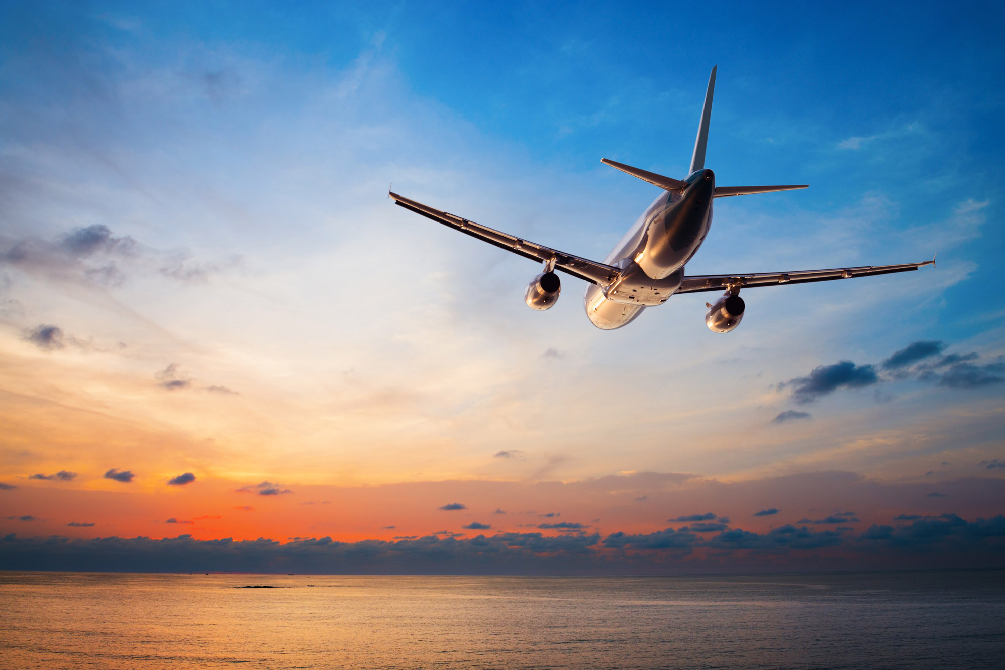 Компания Emirates намерена открыть регулярное авиасообщение между ОАЭ и Казахстаном