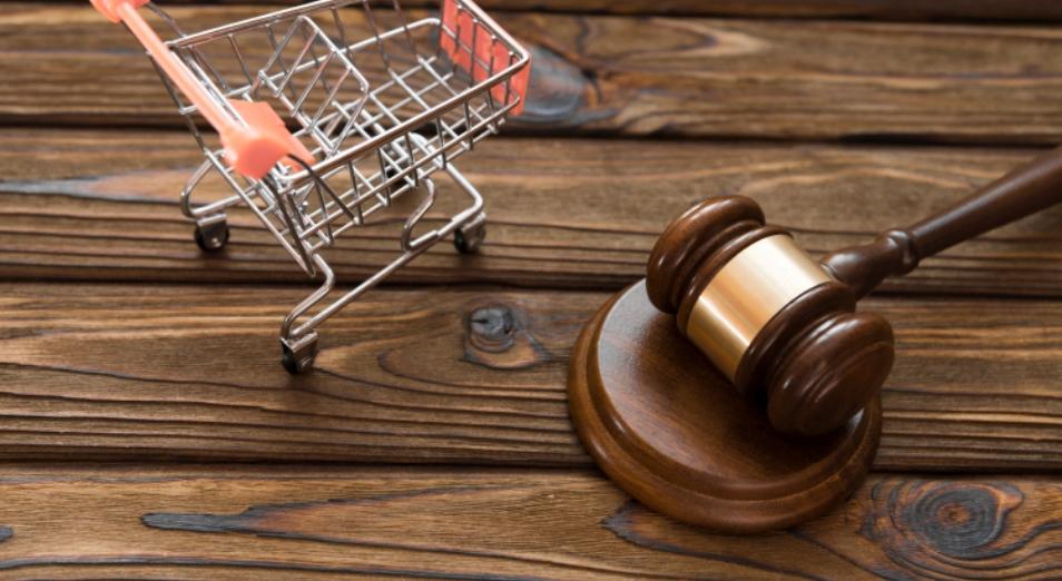 «Потребители жаловались на просроченный товар, введение в заблуждение со стороны производителей и подделки»