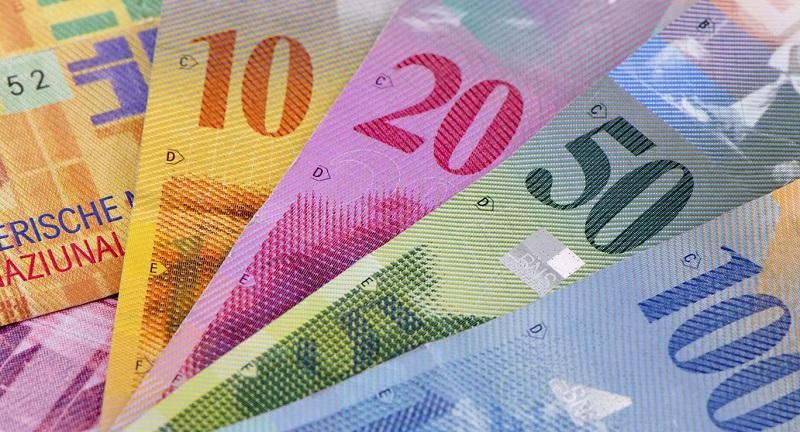 Казахстан платит 46 тысяч франков за членство в Почтовом союзе