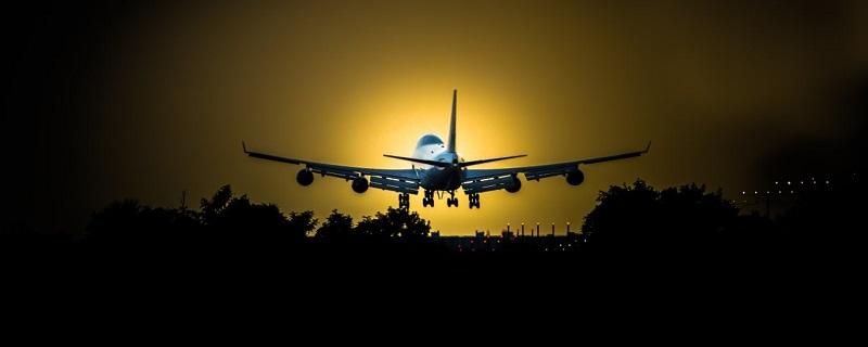 По итогам 11 месяцев авиакомпании РК перевезли 7,9 миллиона человек