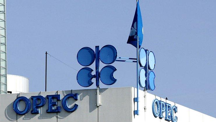 ОПЕК ожидает ратификации хартии о сотрудничестве до декабрьской встречи в Вене