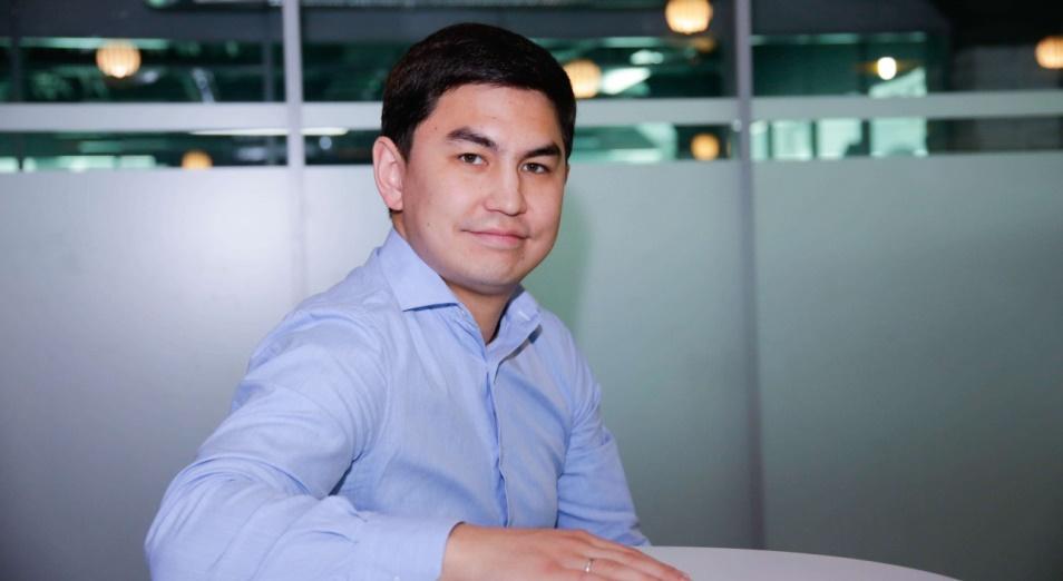 Digital Atameken идет навстречу 1 млн предпринимателей