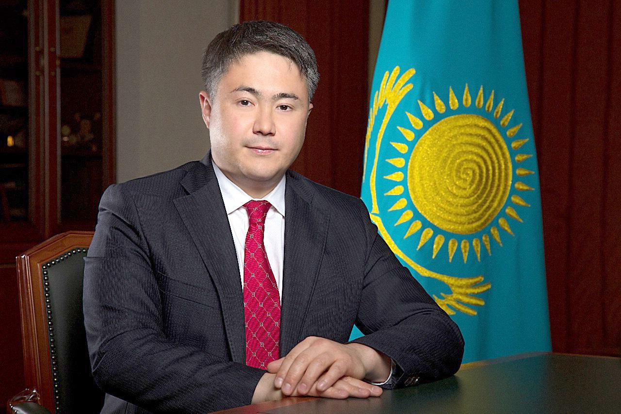 Во всех регионах страны снижены тарифы на услуги КСК, вывоз мусора и лифтовые услуги – Тимур Сулейменов