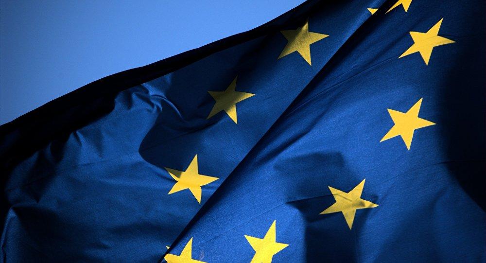 Деловая активность еврозоны на рекордно низком уровне