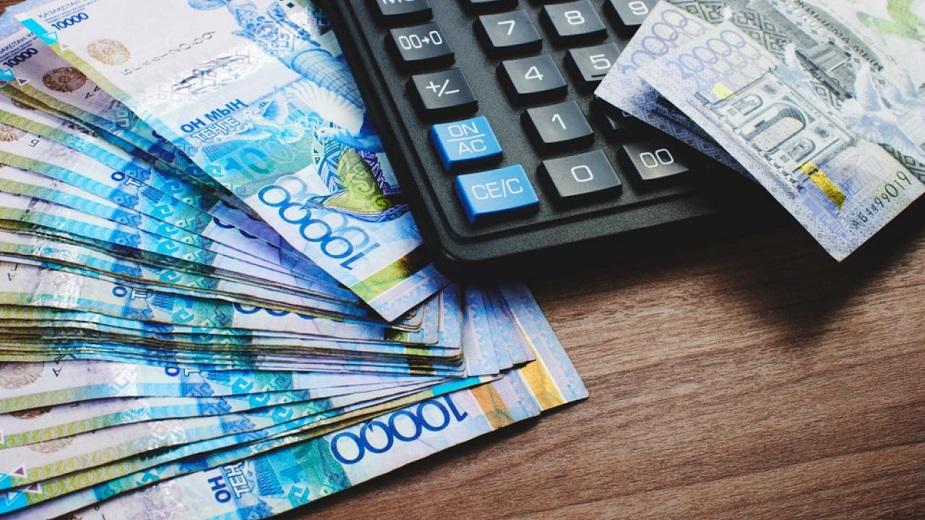 520 млрд тенге инвестиций запланировала привлечь Карагандинская область