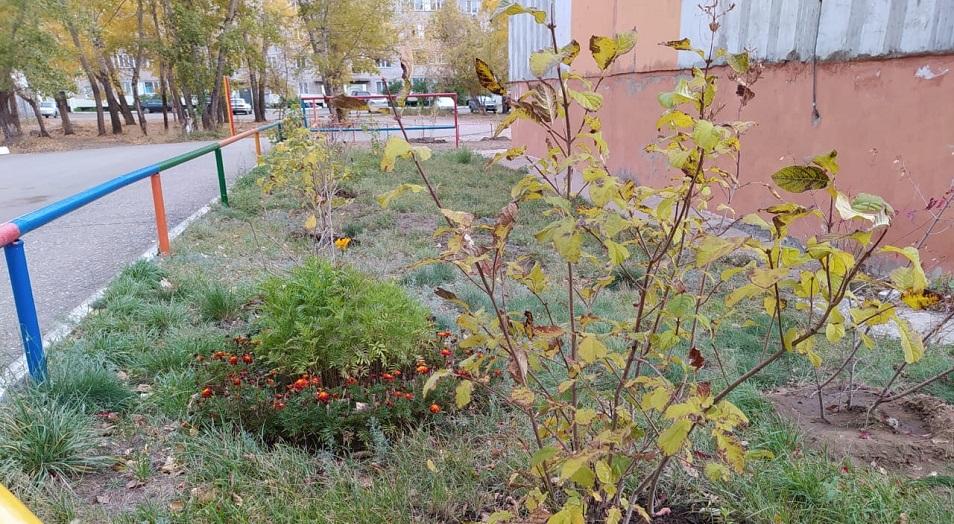 Готовы ли казахстанцы управлять своим жильем?