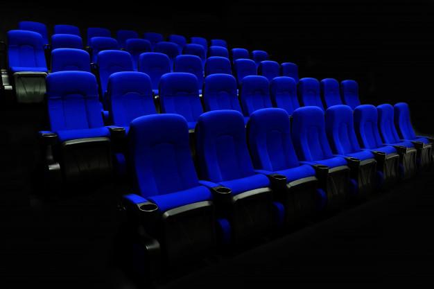 Кинотеатры Казахстана несут многомиллиардные убытки