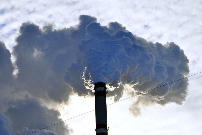 7 марта в трех городах Казахстана будут неблагоприятные метеоусловия