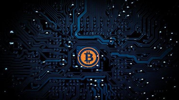 Биткоин: курс криптовалюты снова взлетел