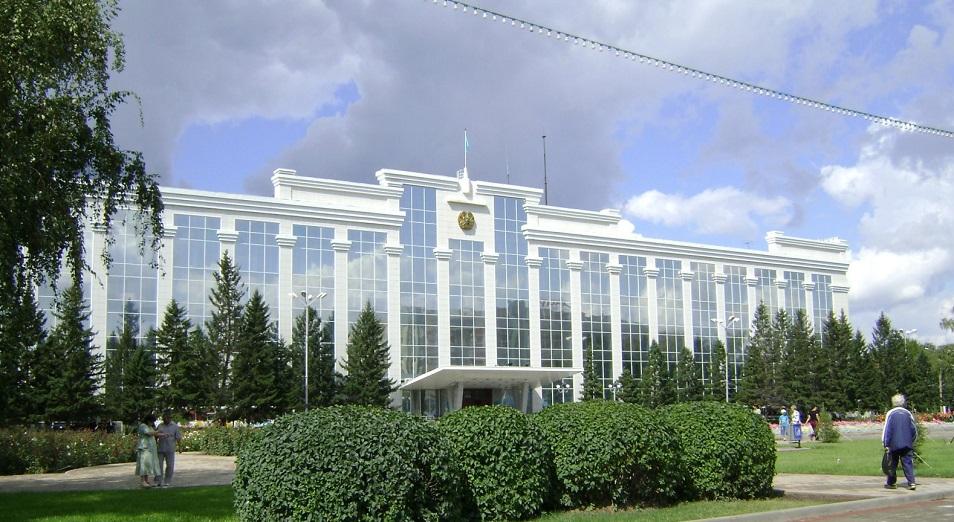 Акимат ВКО объяснил нюансы закупок б/у припаромников