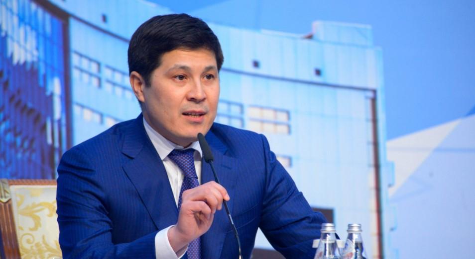 Аким Павлодарской области призвал жителей региона быть милосерднее друг к другу