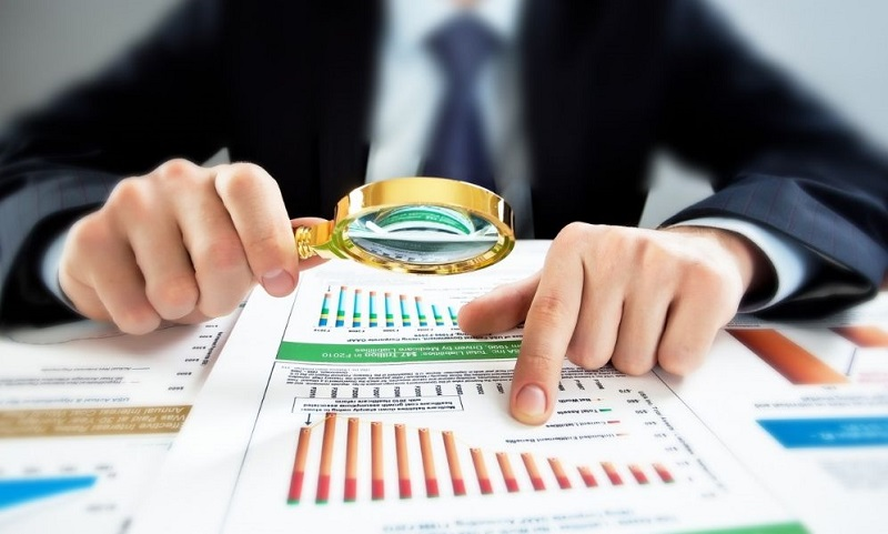 До конца года ожидается ускорение годовой инфляции до 8% – НБРК
