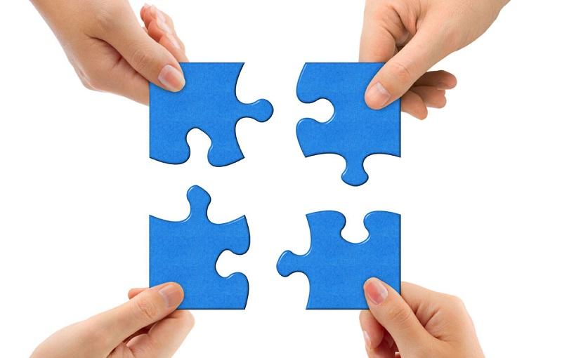 В составе МЧС Казахстана будет четыре комитета – проект постановления