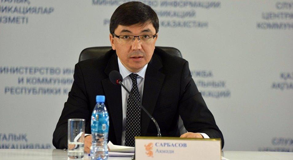 Казахстанских работников обещают уровнять с иностранными