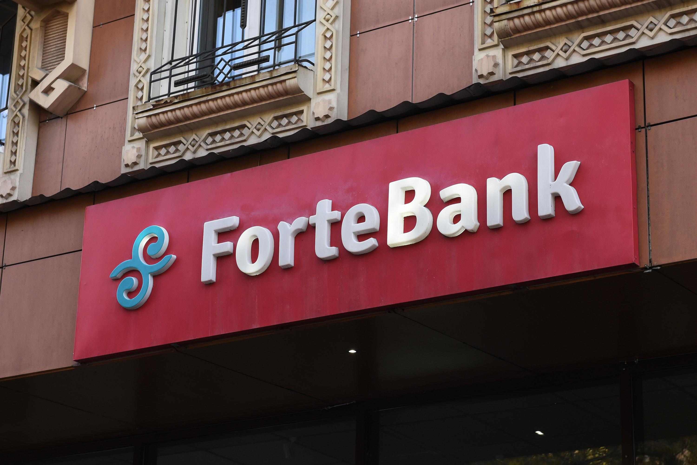 """АО ForteBank завершило сделку по приобретению 100% акций АО """"Банк Kassa Nova"""""""