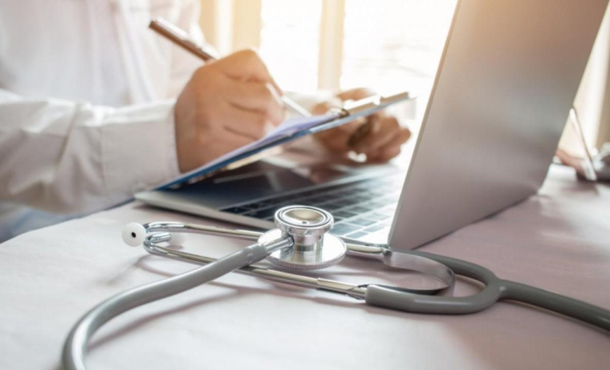 Минздрав проведет расследование из-за фальсификаций в медицинской системе Damumed