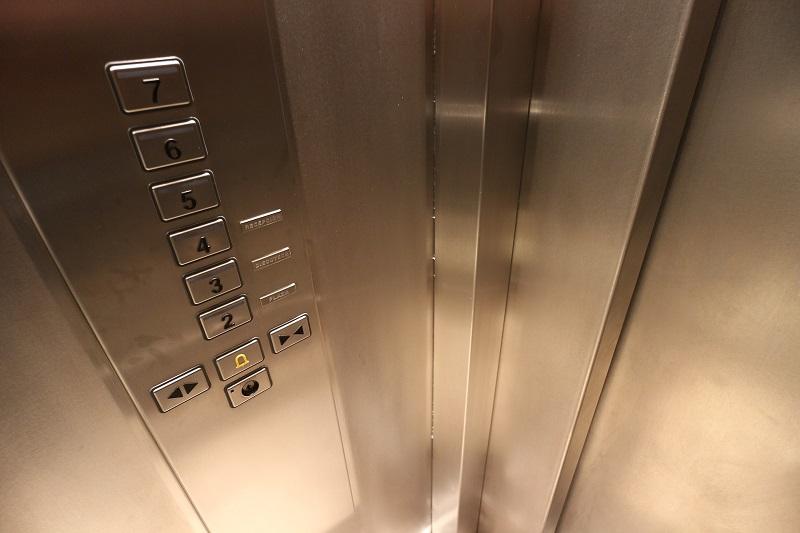 Лифты в Казахстане: корейская компания намерена реализовать проект по их строительству