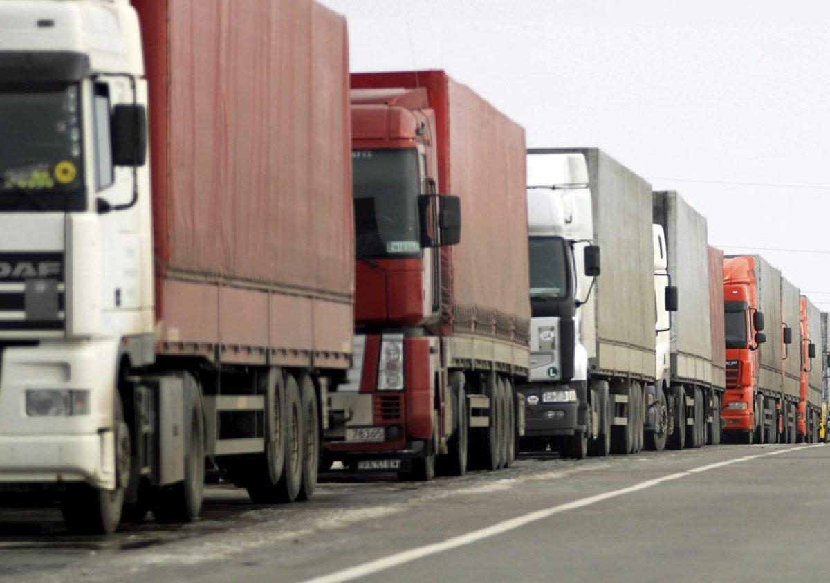 Казахстан отправит Россельхознадзору все документы, обосновывающие запрет ввоза продукции российских предприятий
