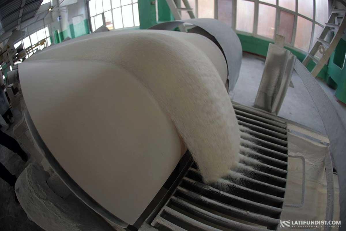 Касым-Жомарт Токаев поручил обеспечить строительство сахарного завода в Жамбылской области
