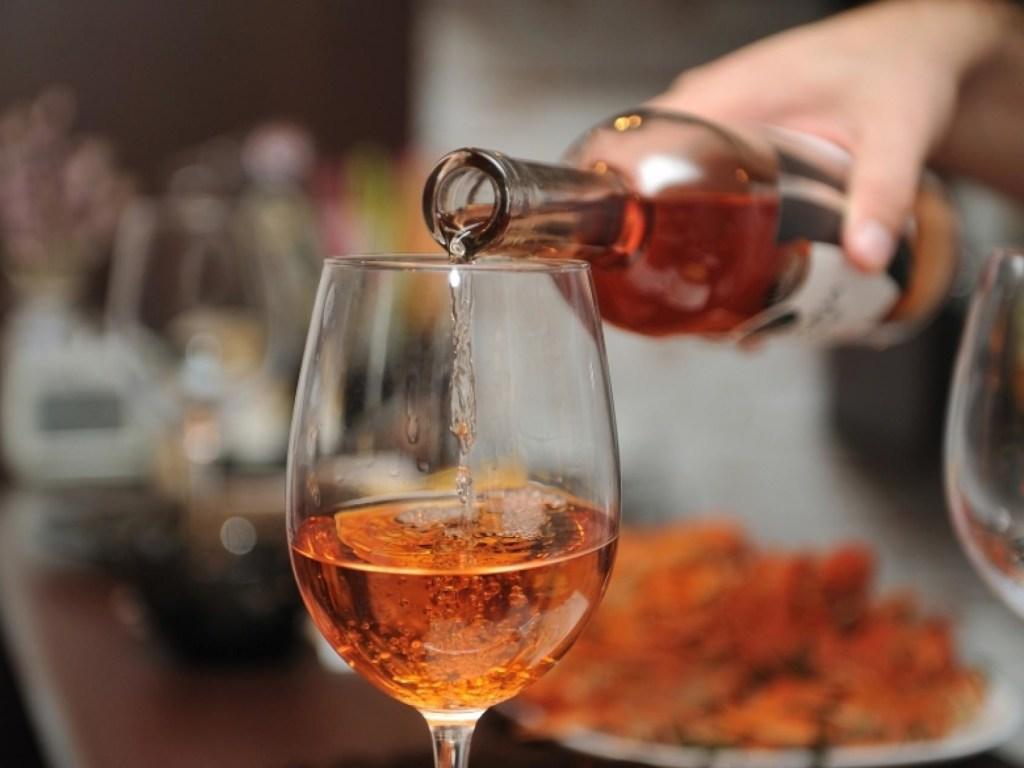Уровень потребления алкоголя в мире возрос на 70%
