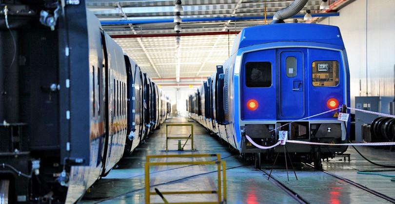 ҚТЖ жолаушылар вагоны тапшылығын жою үшін тендер жариялайды