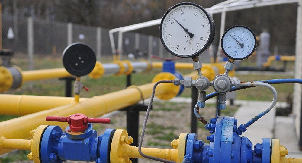 Жаһандық газ экспорты Қазақстанға шығын әкелуде