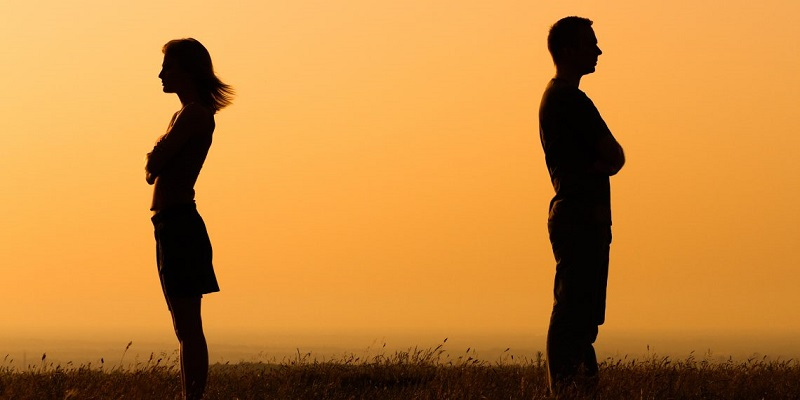 Как можно сохранить брак: в Казахстане придумали новый способ борьбы с разводами
