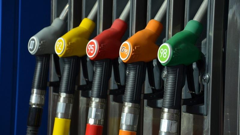 Составлен рейтинг стран по доступности бензина