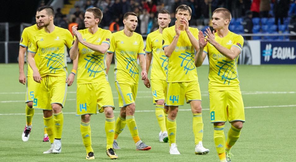 liga-evropy-plej-off-«astany»-pod-voprosom