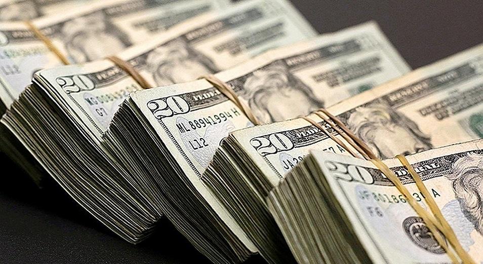 2019 жылы доллар мен дамушы нарықтар валютасы қалай құбылады