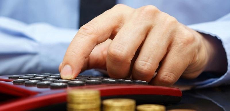 Минфин выявил финансовые нарушения на 101 млрд тенге